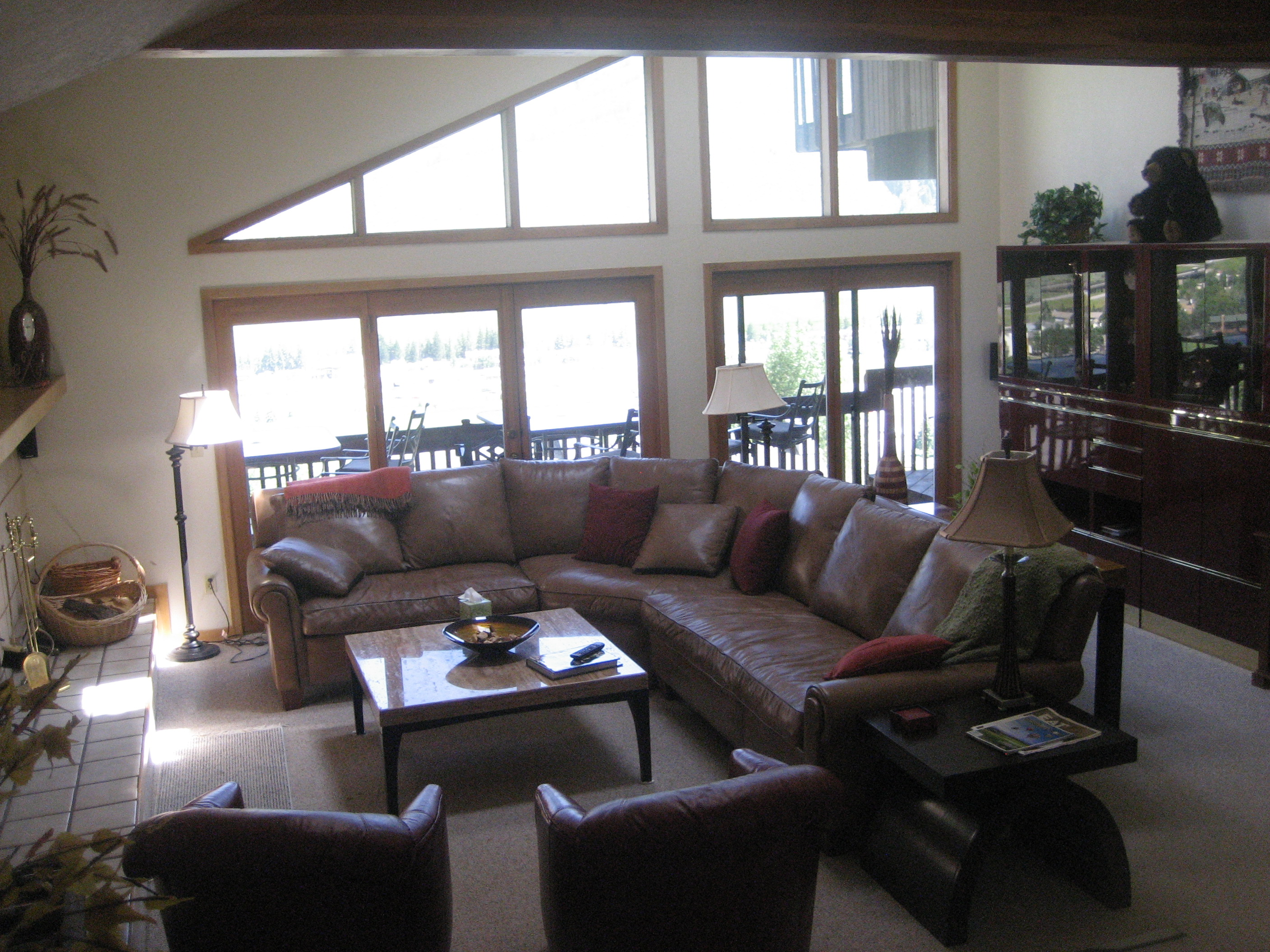vail rental by owner in Vail Colorado